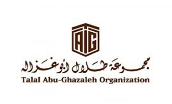 طلال أبوغزالة للتقنية تعلن وصول أول هاتف ذكي عربي