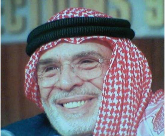 الأردنيون يحيون اليوم الذكرى الـ 85 لميلاد الملك الحسين بن طلال