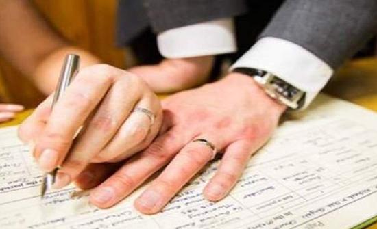 هل اكتشاف إن الزوجة ليست بِكرا يبطل عقد الزواج؟.. الإفتاء تجيب
