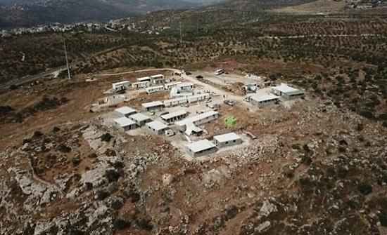 الخارجية الأمريكية تدين هدم إسرائيل منازل الفلسطينيين.. وتندد بالتوسع الاستيطاني