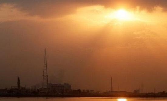 الأرصاد توجه إنذارا لمصر والسودان