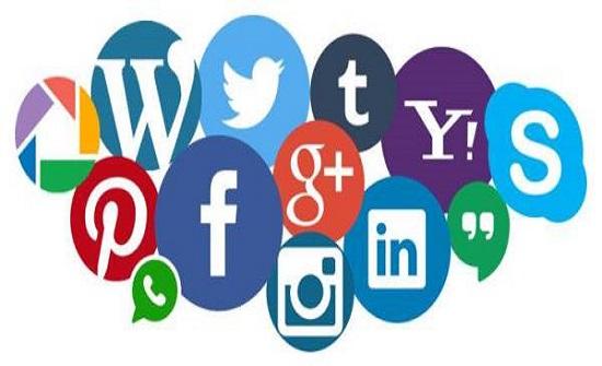شعب الفلبين الأكثر عالميا بقضاء أطول وقت على مواقع التواصل الاجتماعي