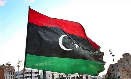 """""""الأعلى للدولة"""" الليبي يقر تعيين """"الصديق الصور"""" نائبًا عامًا"""