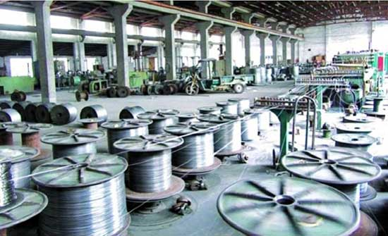 قطر: ارتفاع مؤشر أسعار القطاع الصناعي 2.4%