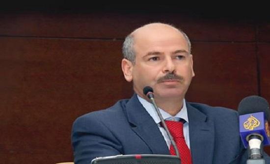 """مدير الإحصاءات السابق ينفي إحالته على التقاعد بسبب """"تدخلات حكومية"""""""