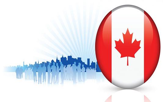 الاقتصاد الكندي يتجاوز التوقعات بأقوى نمو له خلال عامين