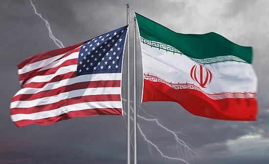 """تقرير أميركي عن ردع إيران عسكرياً: """"حان الوقت"""""""