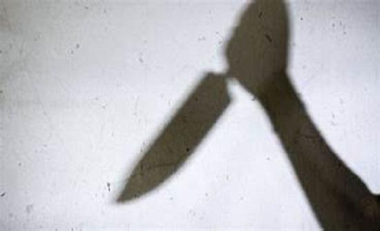 مصر:جزار يذبح زوجته وعشيقها بعد ضبطهما متلبسين