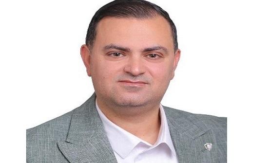 عمان العربية تشارك في مؤتمر للاعتماد الدولي