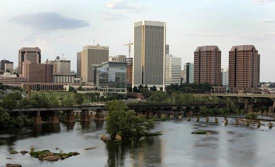فرجينيا.. أول ولاية تلغي عقوبة الإعدام في جنوب أميركا