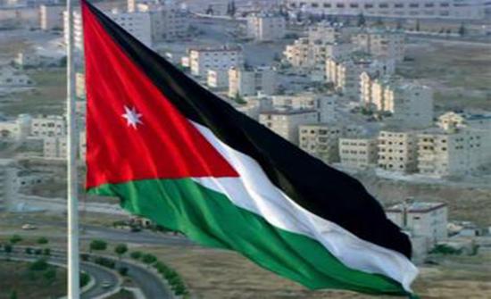 ورشة عن تنفيذ آلية القرارات الأولية في الأردن