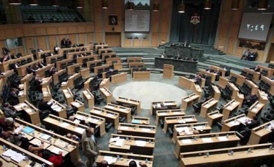 «إزاحة فيزيائية» قد تؤدي إلى «خريطة جديدة» للأحزاب في الأردن و«احتياجات الدولة» مفتاح «النمط» الجديد