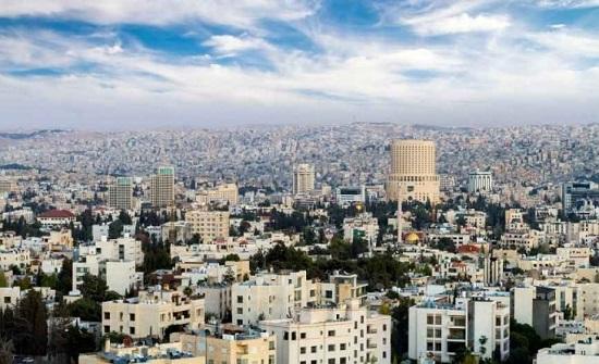 صندوق النقد: الأردن أظهر أداء قوياً في تنفيذ برنامجه الإصلاحي