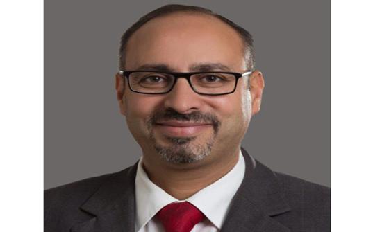 """مؤتمر في """"عمان العربية"""" حول إدارة الموارد البشرية منتصف نيسان"""