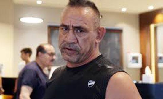 بالفيديو ..الملاكم الاردني محمد ابو خديجة بعد خروجه من السجن : اخفوني في الحمام ساعتين