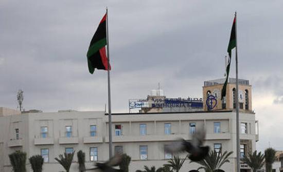واشنطن تؤكد حرصها على إنجاح الحوار السياسي وإنهاء الانقسام في ليبيا
