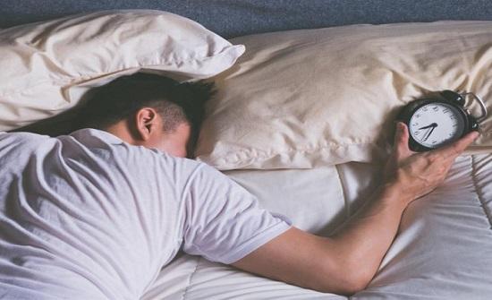 تجنبوا الإفراط في النوم.. ما الأسباب؟