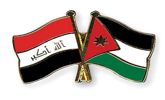 السفارة الاردنية في بغداد تدعو الجالية الاردنية الالتزام بقرار حظر التجول بالعراق