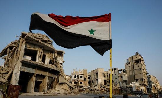 تحديد موعد جولة جديدة من مفاوضات أستانا بشأن سوريا