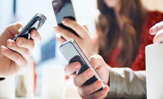 قبل أن تبيع هاتفك.. هكذا تحذف بياناتك الشخصية