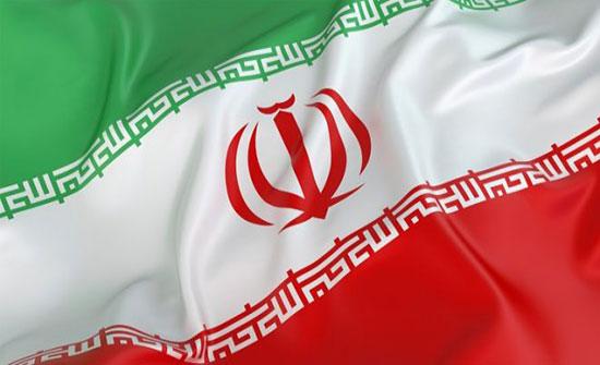 ايران: لايمكن لاميركا احتكار الفضاء
