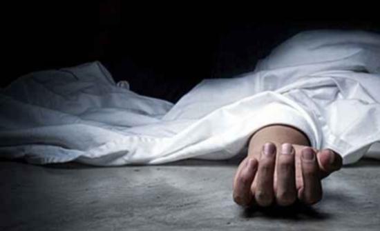 العراق : خلافات عائلية تتسبب بمقتل سيدة على يد زوجها