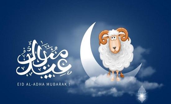 شخصيات دينية واجتماعية تدعو للاحتراز من كورونا في العيد
