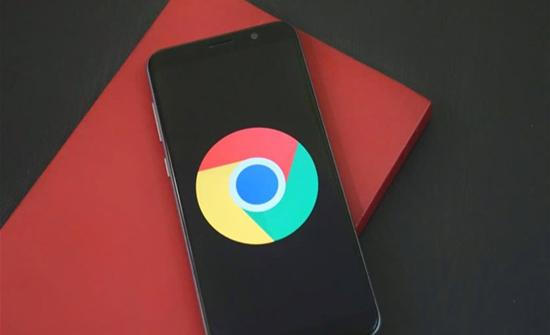 """متصفّح غوغل كروم يضيف خاصية جديدة... """"فحص كلمة المرور"""""""