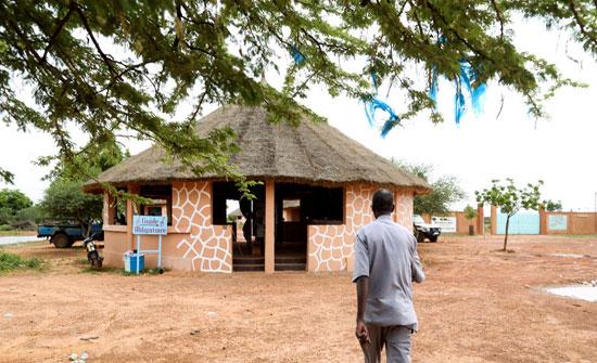 مقتل 10 أشخاص في هجمات مسلحين في جنوب النيجر