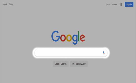 """خاصية جديدة على محرّك """"غوغل"""".. ستفرح كثيرين!"""