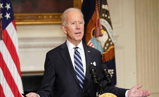 بوليتكو: آراء متعددة داخل الإدارة الأميركية الجديدة بشأن العودة للاتفاق النووي