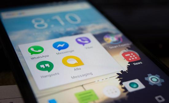 كيف تتحرر من الإشعارات على هاتفك الذكي؟