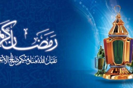 حكم المجاهر بالفطر في نهار رمضان.. احترس من العقوبة الإلهية