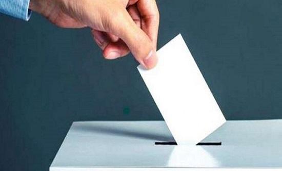 صدور تعليمات معدلة خاصة بالانتخابات .. تعرف عليها
