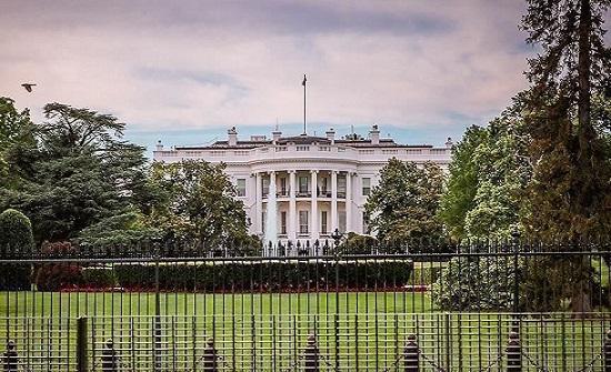 البيت الأبيض يعلن أنه لن يشارك في جلسات عزل ترامب