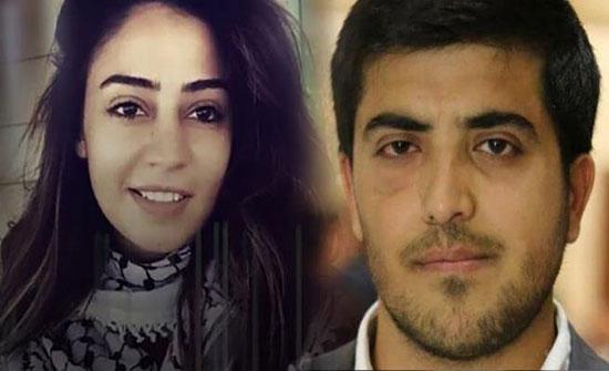 الاصلاح النيابية تصدر تصريحا حول الأسرى الاردنيين في سجون الاحتلال