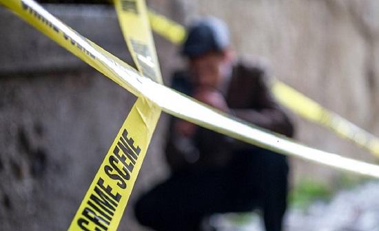 """المغرب """" «خنق وذبح» خمسينية تقتل ابني زوجها بطريقة وحشية"""