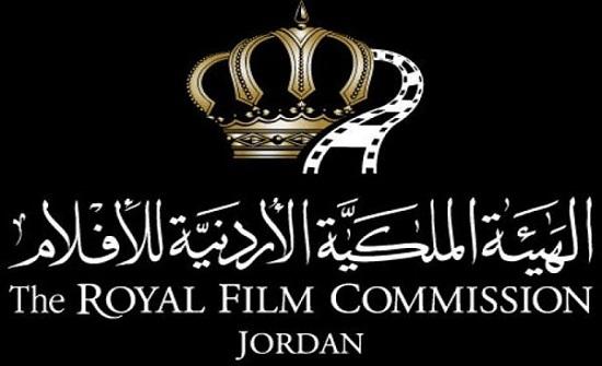 الملكية للأفلام: تصوير الاعمال السينمائية والتلفزيونية بالأردن يزدهر رغم الجائحة