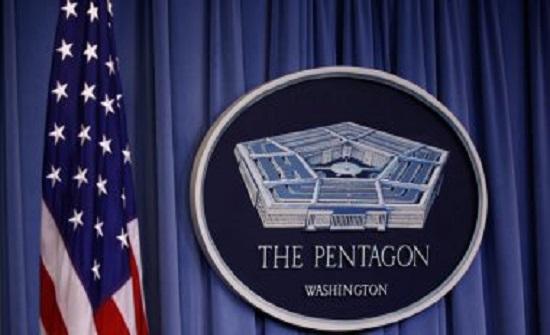 """استقالة وكيل البنتاغون للشؤون السياسية بعد """"خلاف مع البيت الأبيض"""""""