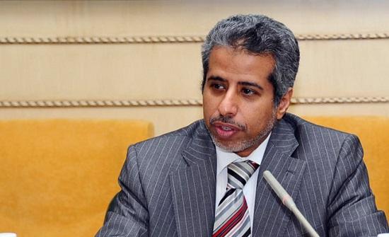 انطلاق فعاليات المؤتمر العربي الـ 33 لرؤساء أجهزة مكافحة المخدرات