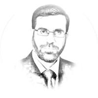 مشاهد مؤلمة قادمة من مصر