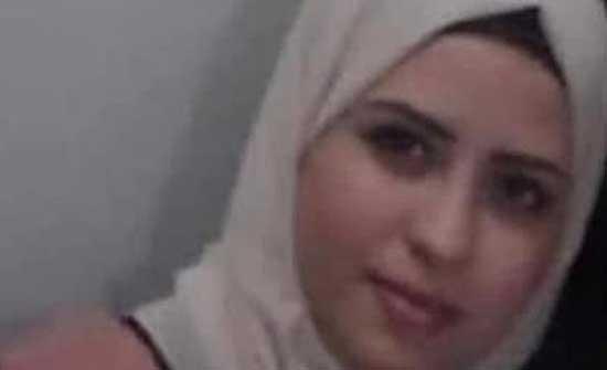 النيابة تكشف تفاصيل صادمة عن قاتلة زوجها بسبب نفقات العيد في مصر