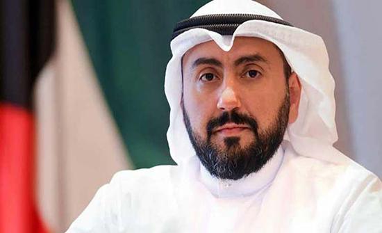 """وزير صحة عربي  : """" كورونا مستمرة معنا إلى يوم القيامة """""""
