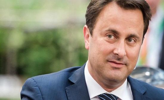 لوكسمبورج: لندن مسؤولة عن طرح حلول لتجنب بريكست دون اتفاق