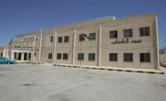 اختتام فعاليات الدفعة الخامسة من معسكر إنترنت الأشياء في بيت شباب إربد