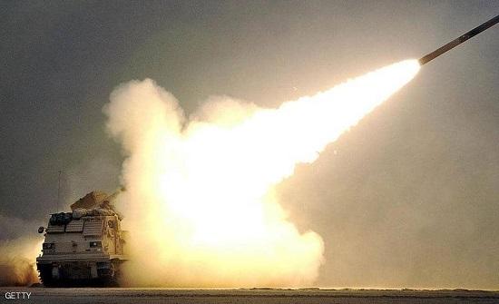 سباق جديد.. 6 أسلحة تحفظ التفوق الأميركي على روسيا والصين