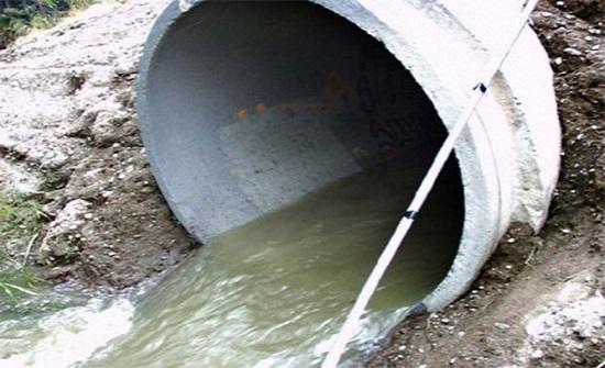 بريطانيا: إستخدام مشاريع الصرف الصحي لرصد تفشي كورونا
