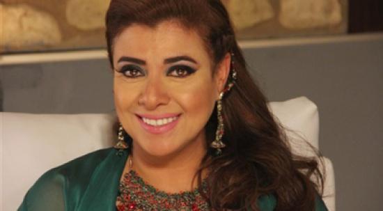 فنانة مصرية : كورونا أصعب من ألم الولادة - فيديو