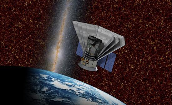 """""""ناسا"""" تطلق """"أرتيميس"""" على مهمة القمر المقبلة رغم نقص التمويل"""