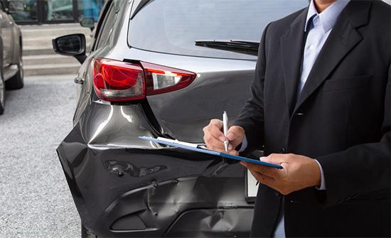 الاتحاد الأردني لشركات التأمين : سنة كورونا كارثية على شركات التأمين
